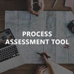 Process assessment automation