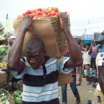 Developing Agriprenuers to Save Nigeria's Youth from Crime — Global Issues