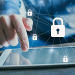 5 workplace technologies that cause the most employee data breaches
