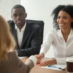 How to recruit top tech talent: Do's and don'ts