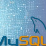 How to set, change, and recover a MySQL root password