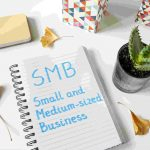 66% of SMBs don't believe they are vulnerable to cyberattacks
