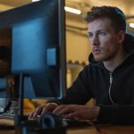 Developers want low code tools to make their jobs simpler, report finds