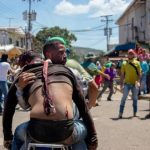 Repression Stands in the Way of Political Solution to Crisis in Venezuela — Global Issues