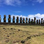 Rapa Nui's Stone Statues and Marine Resources Face Threats from Climate Change — Global Issues