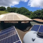 Local School Is a Model for Energy and Water in Rapa Nui — Global Issues