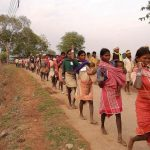 How Development Excludes Adivasi Peoples — Global Issues