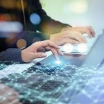 Study: The 4 software development trends that will dominate 2019