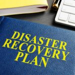 Network recovery advice: Experts weigh in