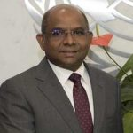 Maldives Reiterates Commitment to 'Free, Open Indo-Pacific Region' & Democracy — Global Issues