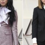 The Oscars Were All About Pantsuits This Year And It Was Truly Pantastic