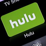 Hulu Drops The Price Of Its Basic Plan Just After Netflix Announced Rate Increases