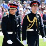Prince William and Prince Harry to Split Royal Household Within Weeks