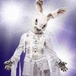 The Masked Singer Unmasks the Lion and the Rabbit in the Semi-Finals
