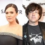 Mandy Moore Reflects on Ryan Adams Marriage: I Was So Lonely, So Sad