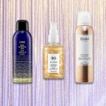 Top Shiny Hair Products—Ranked | E! News