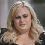 Rebel Wilson Tears Up as Tyler Henry Delivers an Uplifting Message to Her Sister on Hollywood Medium