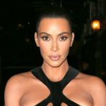 "Kim Kardashian Files $10 Million Lawsuit Against Fast-Fashion Site She Accuses of ""Ripping Off"" Her Clothes"
