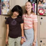 Make Way for PEN15 and Prepare to Relive Your Adolescence