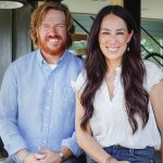 What's Going on With Chip and Joanna Gaines' TV Network?