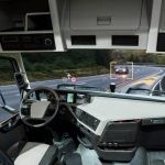 Autonomous cars are not ready for public deployment