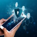 ​Securing the mobile enterprise means thinking outside the VPN box