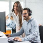 Why product managers need customer service training