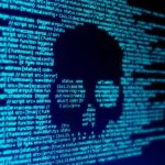 How to protect your organization against the Snatch ransomware threat