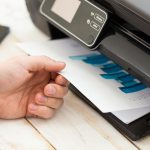 4 simple but not well-known printing solutions for Word documents