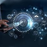 6 technologies to help build your digital business