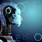 70% of customer support agents believe AI will free them to focus on higher-value work