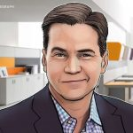 Craig Wright Filed 114 Blockchain-Related Patents Since 2017