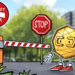 Microsoft's Bing Blocked Over Five Million Cryptocurrency-Related Ads in 2018