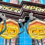 Bitcoin Hovers Over $3,850 as Most Top Cryptos See Losses