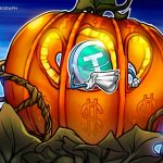Changes to Tether's Terms of Reserves Raises Fresh Concerns