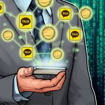 South Korean Internet Giant Kakao to Integrate Crypto Wallet in Messaging App