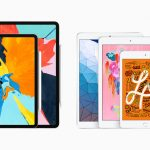 Apple's new iPads: The features business users will love
