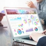 Big data adoption exploding, but companies struggle to extract meaningful information