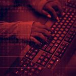 DDoS attacks on the rise: Largest attack ever hit 1.7 Tb/second