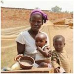 a Threat to Agriculture Undermining UN's Goal to Eradicate Hunger — Global Issues