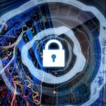 How SMBs can bolster cybersecurity efforts