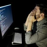 How managers can prevent developer burnout: 10 tips