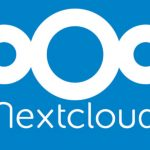 How to install and enable Suspicious Login on Nextcloud 16