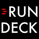 How to save a search filter in Rundeck