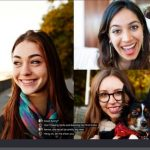 How to see live captions and subtitles of your conversations in Skype