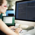 Java 12: What's new in the latest version of the programming language?
