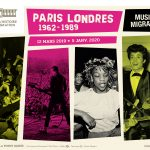 French Museum Puts Spotlight on Immigrants' Musical Impact — Global Issues