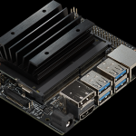 Raspberry Pi-style Jetson Nano is a powerful low-cost AI computer from Nvidia