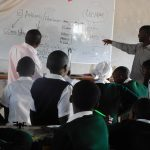 How One Kenyan Teacher is Lifting His Students Out of Poverty With Science — Global Issues