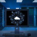 Serverless computing: 6 things you need to know